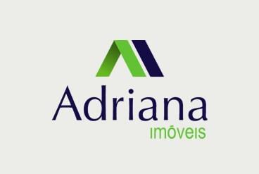 Adriana Imóveis