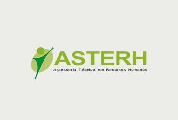 Asterh