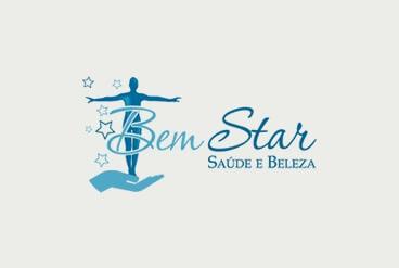 Bem Star