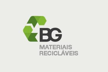 BG Materiais Recicláveis