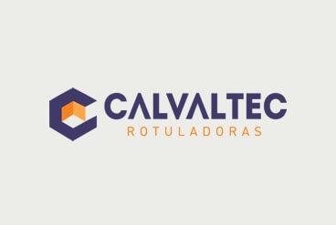 Calvaltec Rotuladoras