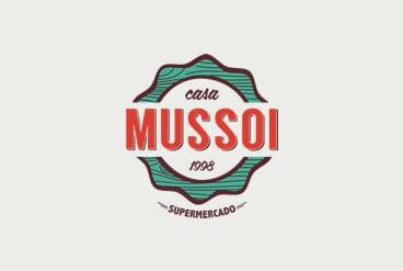 Casa Mussoi