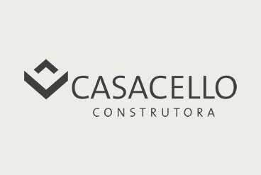 Casacello Construtora