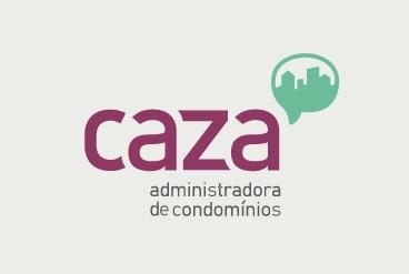 Caza Administradora de Condomínios