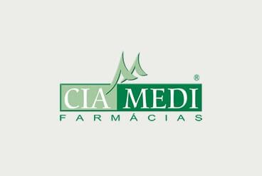 Cia Medi Farmácias