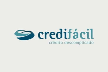 Credifácil - Crédito Descomplicado