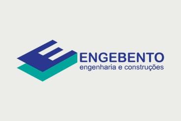 Engebento Engenharia e Construções