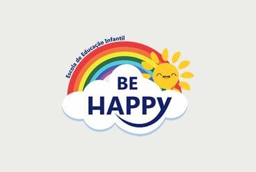 Escola Be Happy