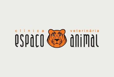 Espaço Animal Clínica Veterinária