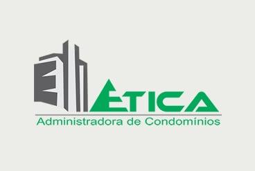 Ética Administradora de Condomínios