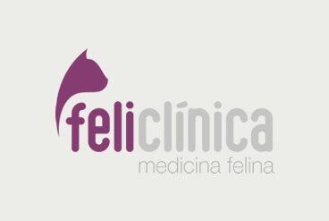 Feliclínica Medicina Felina