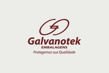 Galvanotek Embalagens