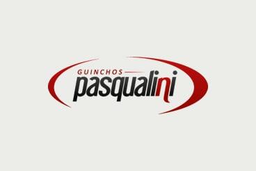 Guinchos Pasqualini