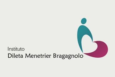 Instituto Dileta Bragagnolo