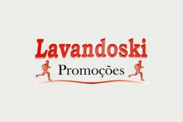 Lavandoski Promoções