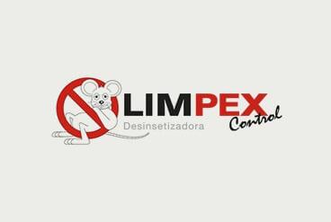 Limpex Control Desinsetizadora