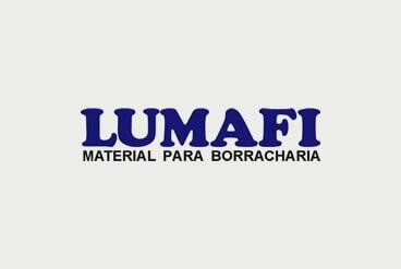 Lumafi Material para Borracharia