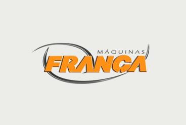 Máquinas França