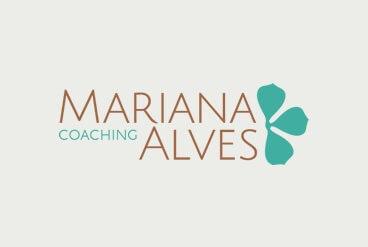 Mariana Alves Coaching