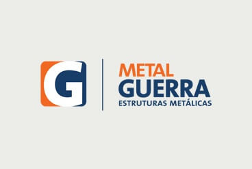 Metal Guerra Estruturas Metálicas