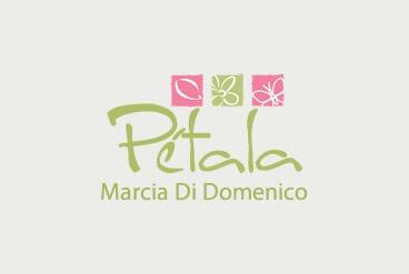 Pétala - Marcia Di Domenico