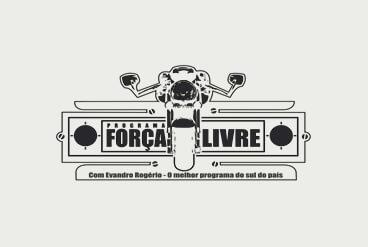 Programa Força Livre