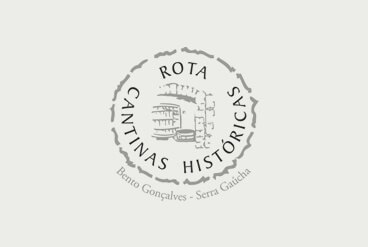 Rota Cantinas Históricas