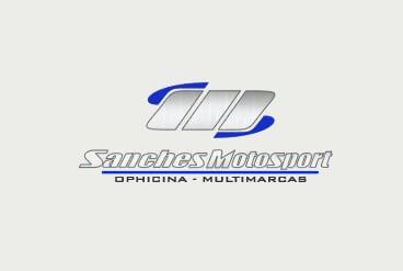 Sanches Motosport