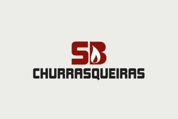 SB Churrasqueiras
