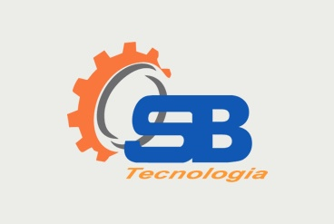 SB Tecnologia
