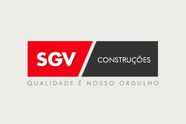 SGV Construções