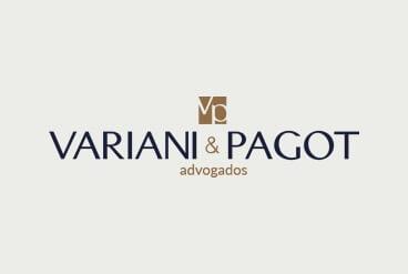 Variani e Pagot Advogados