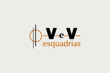 VeV Esquadrias