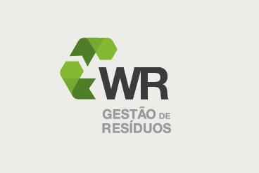 WR Gestão de Resíduos