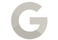 Seu site no Google